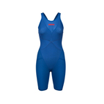 Arena Womens Powerskin Carbon Glide Open Back product image