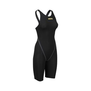 Arena Powerskin Carbon Core FX Open Back Racing Swimsuit