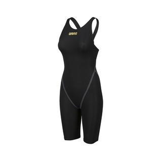 Arena Powerskin Carbon Core FX CB Racing Swimsuit