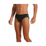 Nike Men's Vex Swim Briefs