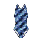 TYR Surge Maxfit One Piece Swimsuit