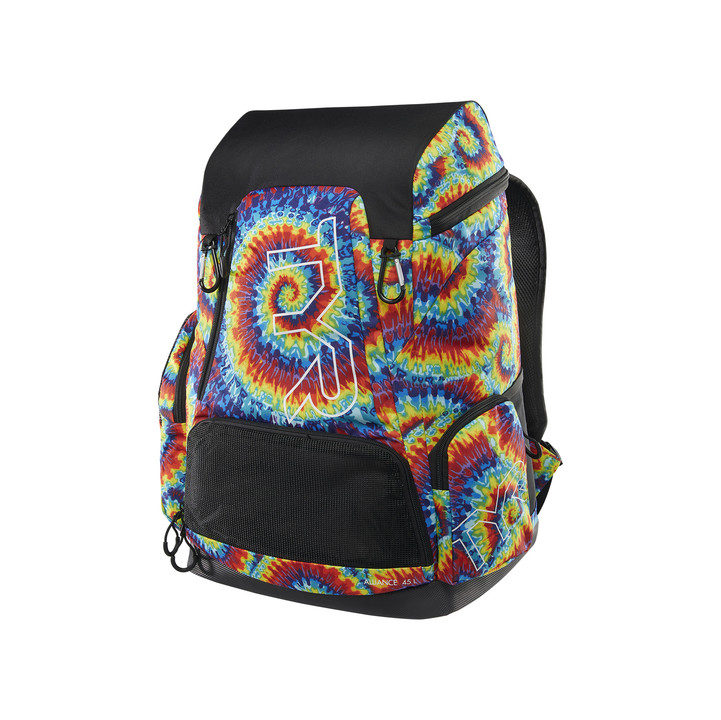TYR Alliance 45L Bohemian Backpack product image