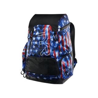 TYR Alliance 45L Backpack USA Genesis