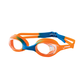 Finis Kids Goggles Swimmies