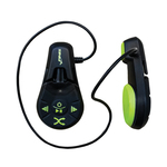 Finis Duo MP3 Player product image