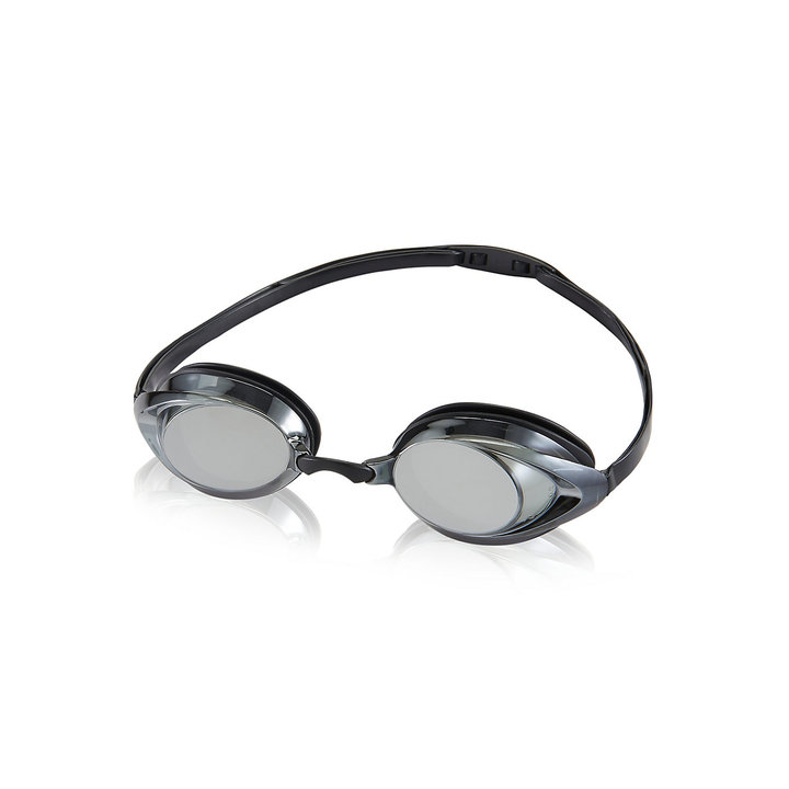 Speedo Vanquisher 2.0 Optical Mirrored (Negative Prescription) product image