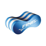 Finis Junior Foam Pull Buoy product image