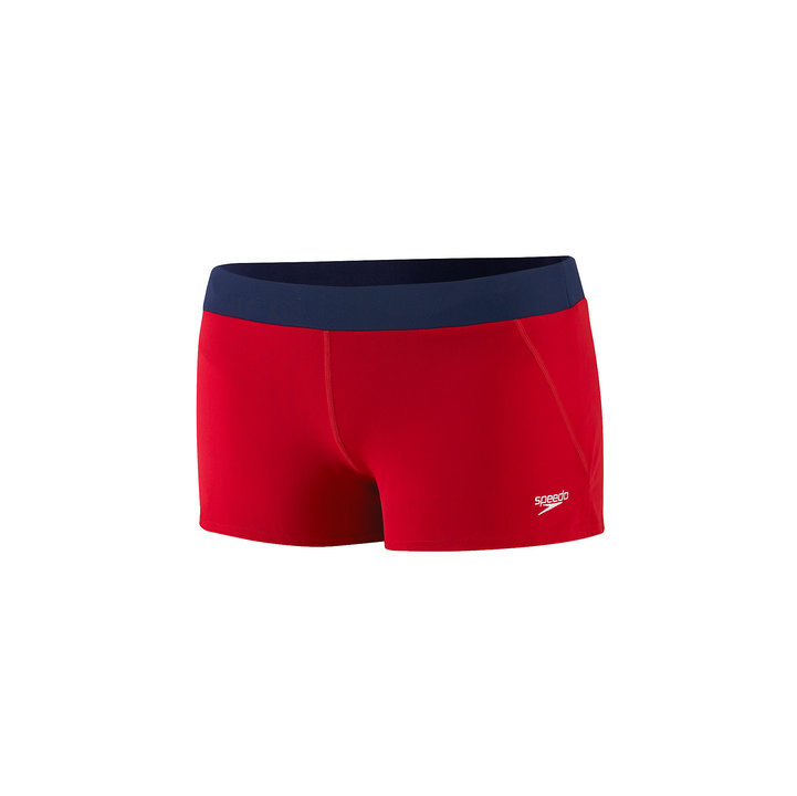 Speedo Guard Swim Short Female product image