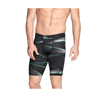 Speedo Endurance Jammer Infinite Pulse