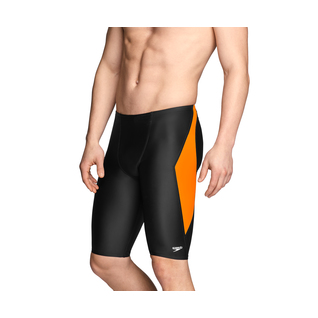 Speedo Jammer Powerflex ECO Tone Setter