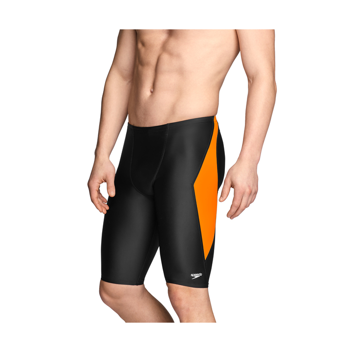 Speedo Powerflex Eco Tone Setter Jammer Male product image