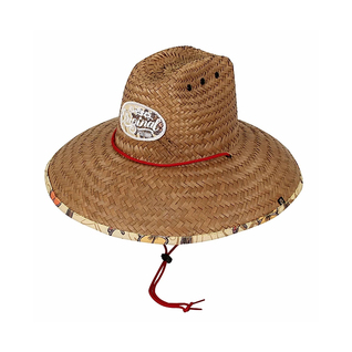 WET Products Lifeguard Hat Luau Party
