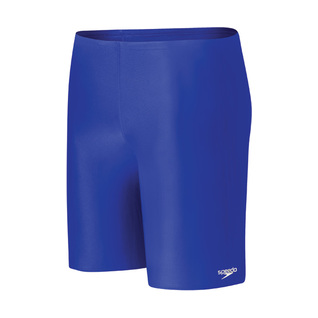 Speedo Boys Jammer Begin to Swim (Age 4-12)