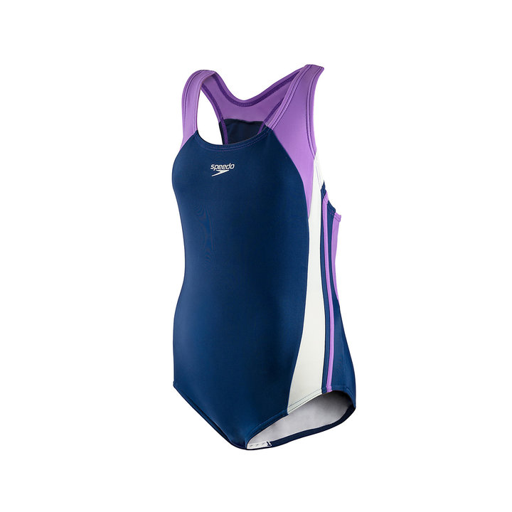 Speedo Infinity Splice One Piece Girls product image