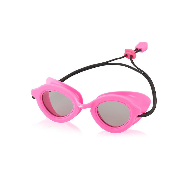 Speedo Kids Sunny G Sea Shells Goggles product image
