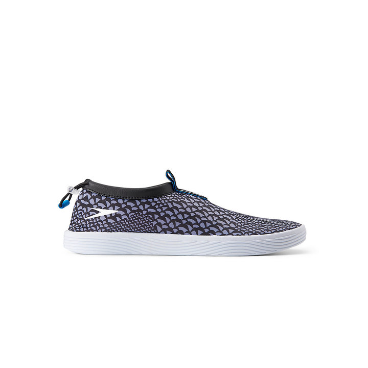 Speedo Mens Surfwalker Rush Water Shoes product image