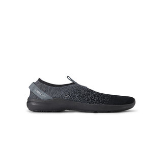 Speedo Mens Water Shoes SURFKNIT PRO