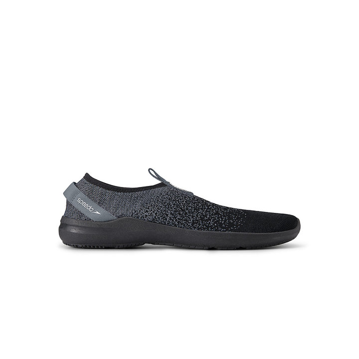 Speedo Mens Surfknit Pro Water Shoes product image