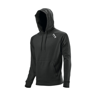 TYR Hoodie Women's Performance Pullover