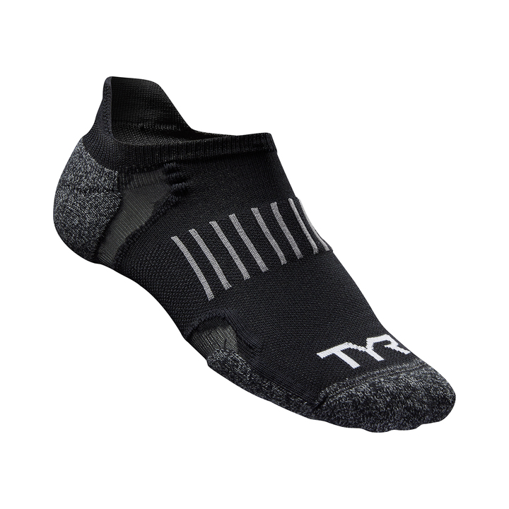 Tyr Thin Ankle Training Socks product image