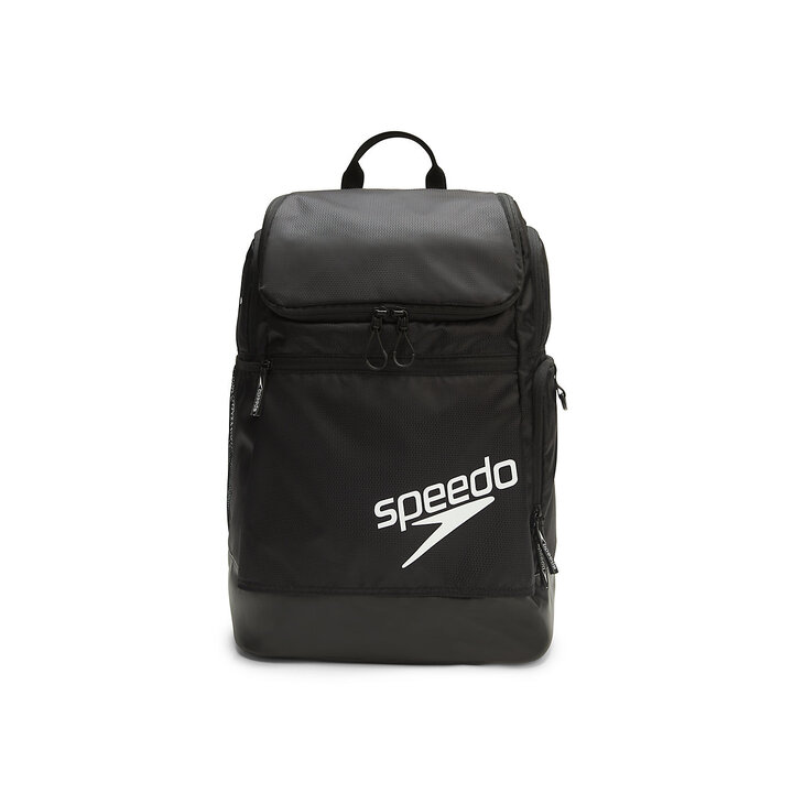 Speedo Solid Teamster 2.0 Backpack product image