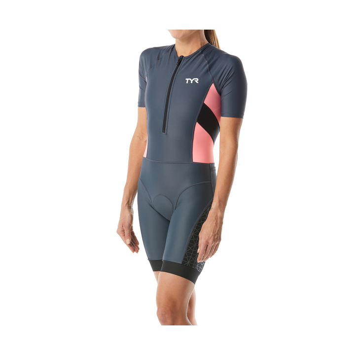 Tyr Women's Competitor Speedsuit product image