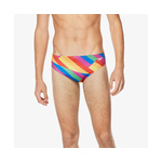 Speedo Pride Collection Pride Printed One Brief product image