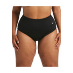 Nike Plus Size Essential High Waist Bottom product image