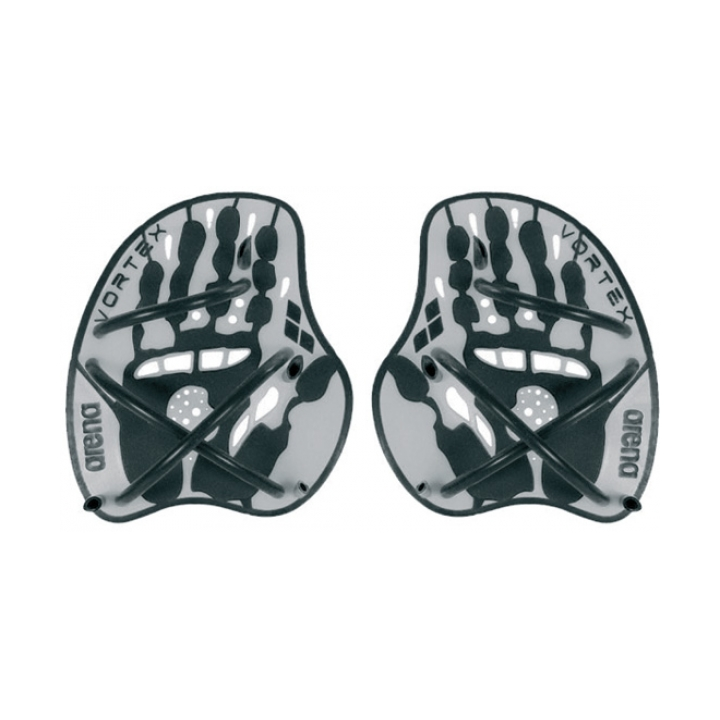 Arena Vortex Evolution Hand Paddles product image