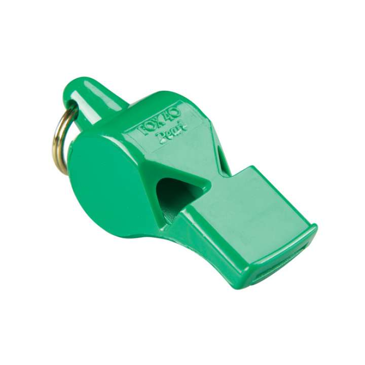 Fox 40 Pearl Safety Whistle product image