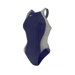 Speedo FSII Recordbreaker Female Youth product image