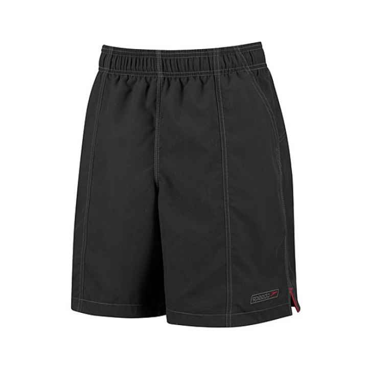 Speedo Rally V Volley Shorts Male product image
