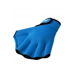 Speedo Swim Gloves