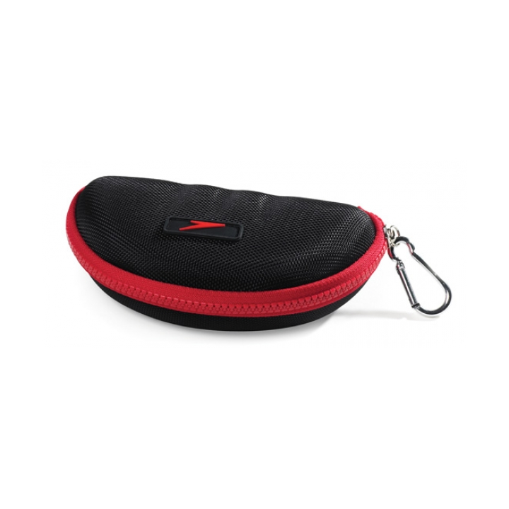 Speedo Hard Goggle Case product image
