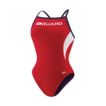 Speedo Guard Energy Back Female product image