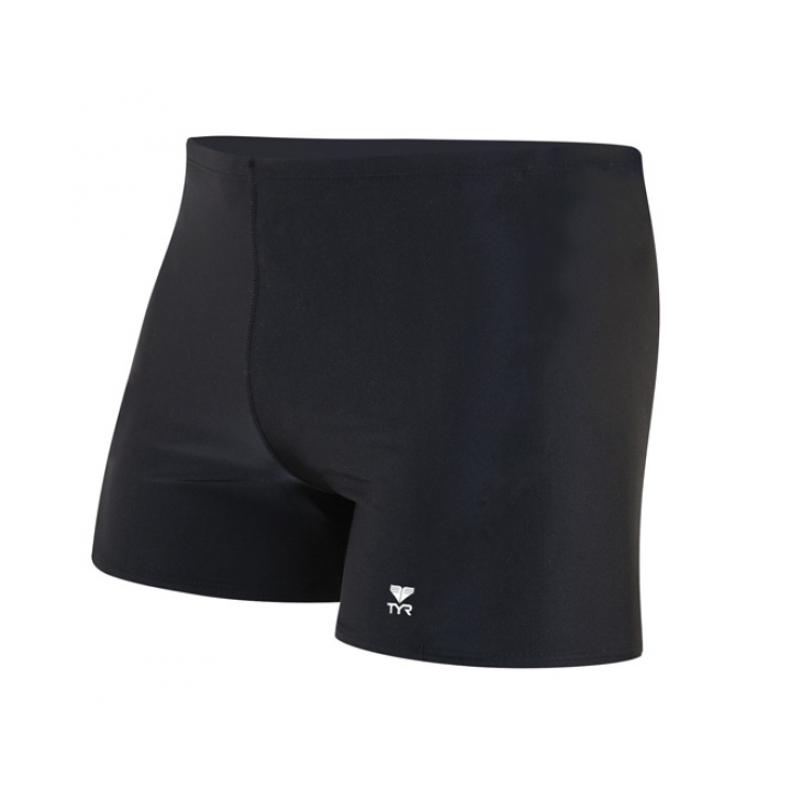 Tyr Square Leg Male product image