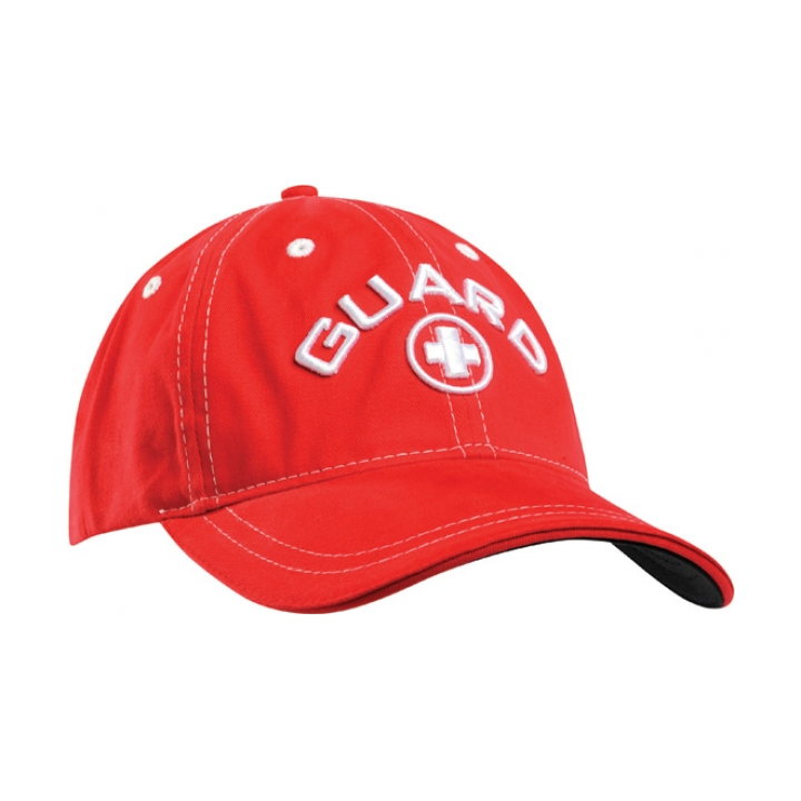 Tyr Standard Guard Cap product image