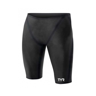 Tyr Tracer B-series Jammer