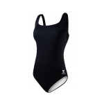 Tyr Solid Aqua Tank Female product image