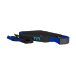 Tyr Aquatic Resistance Belt product image