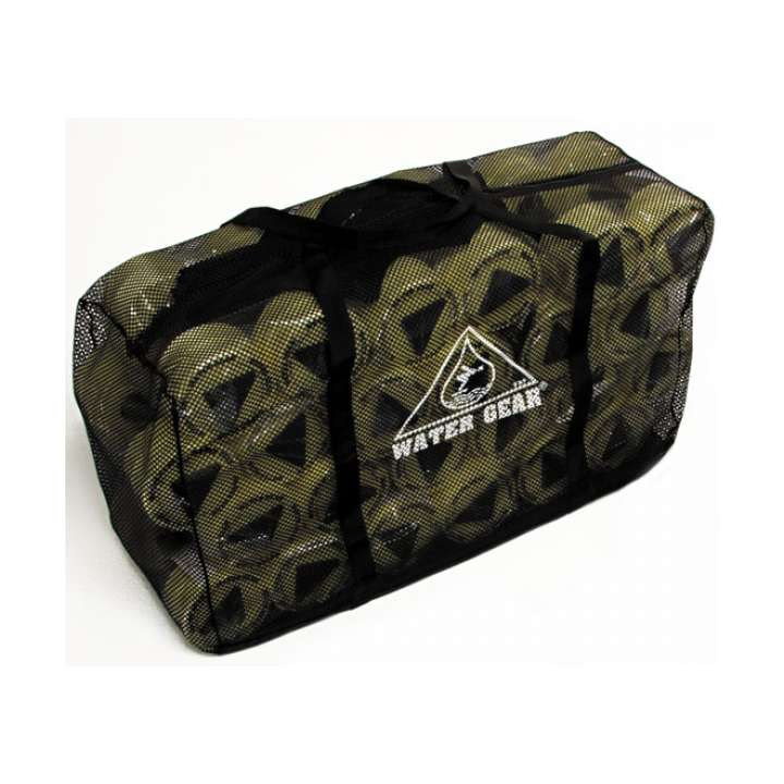 Water Gear Bell Mesh Bag product image
