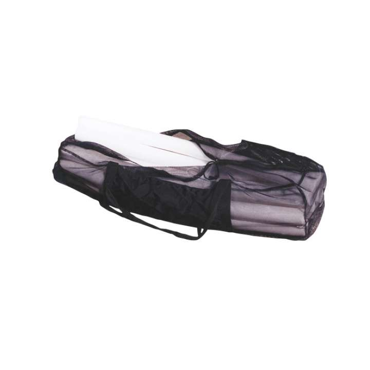 Water Gear Noodle Bag product image