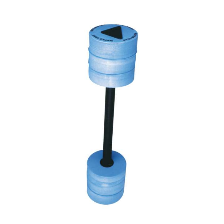 Water Gear Padded Bar Float product image
