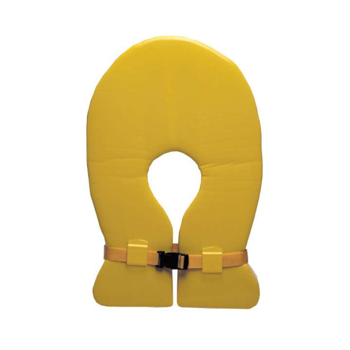 Water Gear Water Cell Flotation Collar product image