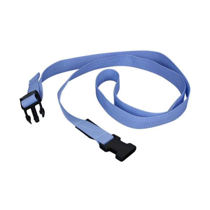 Water Gear 60in Replacement Belt product image