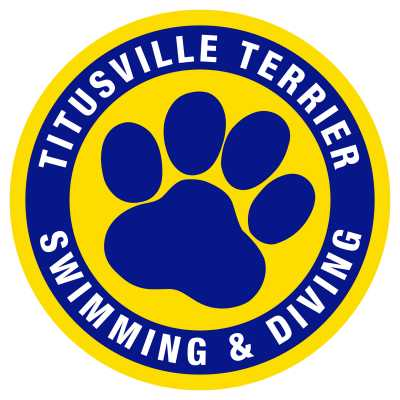 Titusville High School Swim Team At Swim2000com
